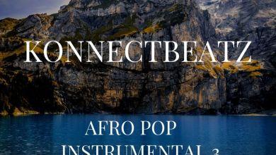 Photo of KonnectBeatz – Afro Pop Instrumental  3