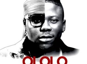 Photo of Stonebwoy Ft Teni – Ololo Instrumental (Prod. By KD Beats)