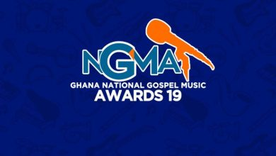 Photo of 2019 Ghana National Gospel Music Awards : Full List Of Nominees