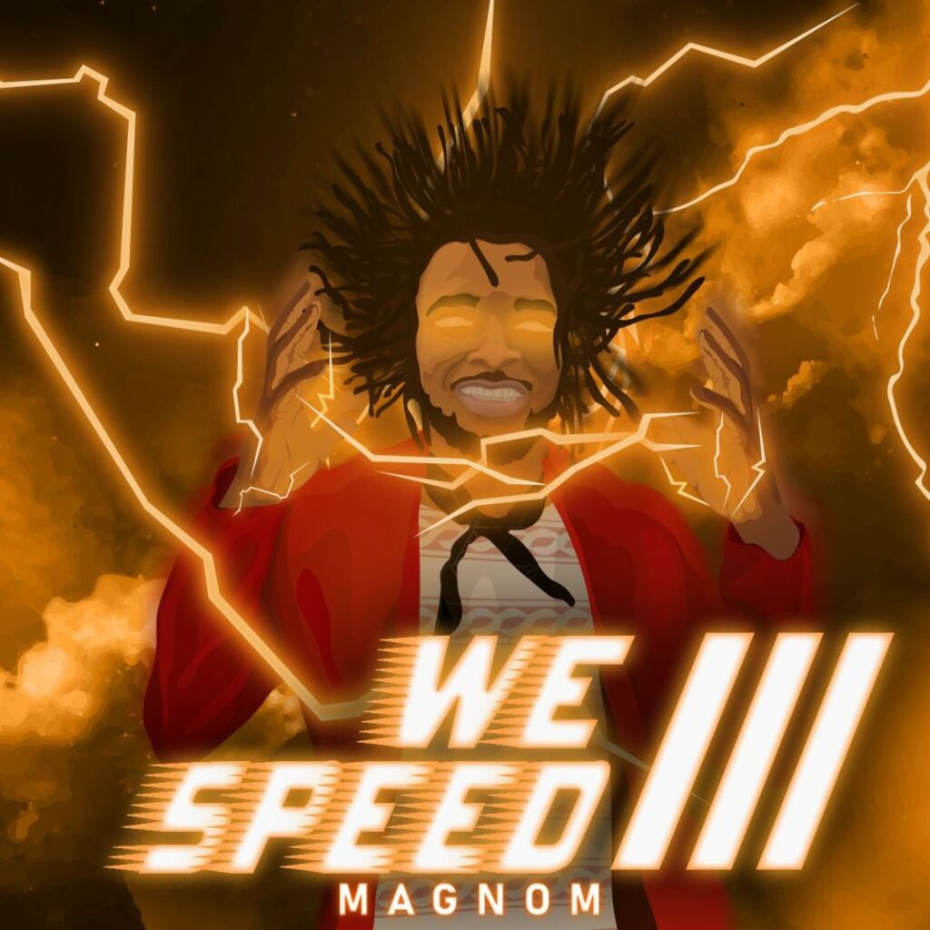 Magnom – Make We Jet ft Pappy Kojo (Prod. by Foreign Local)