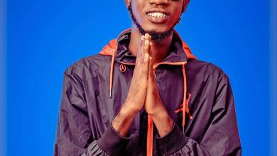 Photo of Ypee – Year Of Return Freestyle (Sarkodie Cover)