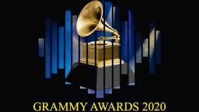 Photo of The 2020 Grammy Awards List Of Winners