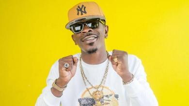 Photo of Shatta Wale – Gather Around