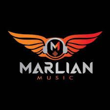 Naira Marley x C Black x Mohbad – Dido Lobo (Prod. By Rexxie)