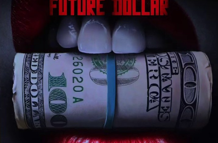 Here is Shatta Wale – Future Dollar (Prod. By ChenseeBeatz).Click to download and enjoy.