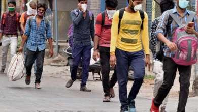 Photo of Telangana dials Bihar for 20,000 workers Updated