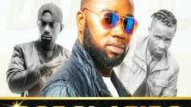 Photo of Bekey Mills – Dodo La Ti Do Ft Kofi Metta & Oheneba Danso (Prod by Drraybeat)