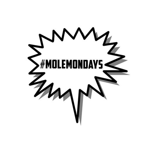 Kofi Mole – #MoleMondaysChallenge Instrumental