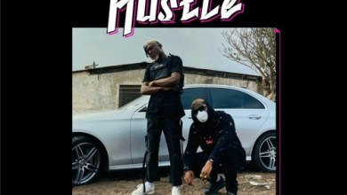 Photo of Okese1 – Hustle ft. Medikal (Prod. by Unkle Beatz)