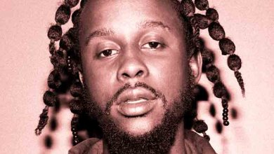 Photo of Popcaan – Buzz (Prod by Two4Kay)