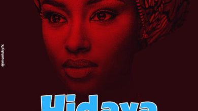Photo of B GWAY X MEJA KUNTA – HIDAYA