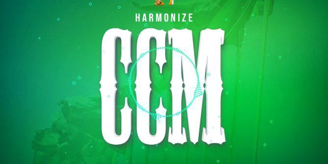 Harmonize – CCM (Prod. By Young Keez)