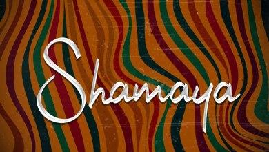 Photo of Idowest – Shamaya ft. Patoranking (Prod. by Hysaint)