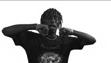 Photo of Kofi Mole – Breda (Mole Mondays Ep 14)