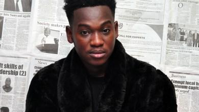 Photo of Koo Ntakra – Rap Koti (Freestyle)