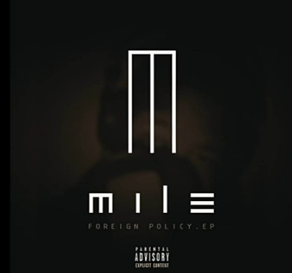 Mile ft Gigi Lamayne – Ain't Thinking Bout You MP3 DOWNLOAD.