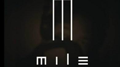 Photo of Mile ft Gigi Lamayne – Ain't Thinking Bout You
