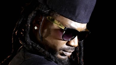 Photo of Samini – Time Bomb Ft Wizkid