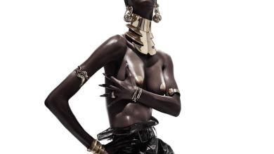 Photo of Teyana Taylor – Killa ft. Davido