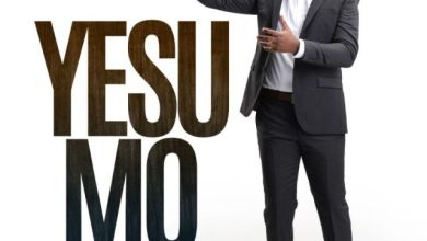 Photo of Joe Mettle – Yesu Mo (Thank You Jesus)(Official Video)