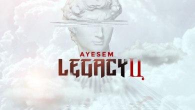 Photo of Ayesem – Redemption Flow