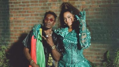 Photo of Beyonce Ft Shatta Wale – Already (Official Video)