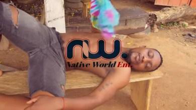 Photo of Jah Phinga ft. Yaa Pono – Money Talk (Prod by Beatz Dakay)(Official Video)