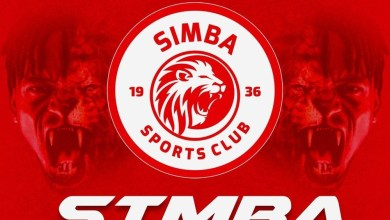 Photo of Diamond Platnumz – Simba