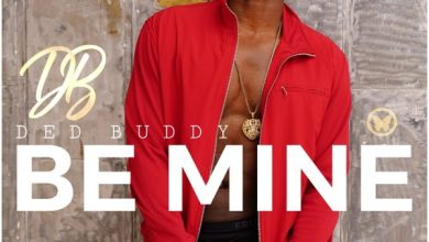 Photo of Ded Buddy – Be Mine