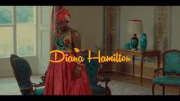 Diana Hamilton – Adom (Grace) (Official Music Video)