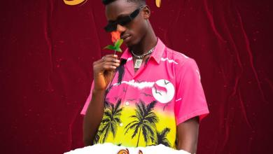 Photo of Option – Be Mine (Prod. by Apya)