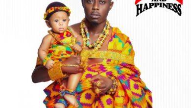 Photo of KillBeatz – Odo Nti Ft King Promise & Ofori Amponsah