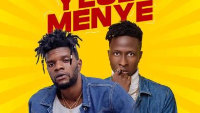 Photo of Ogidi Brown – Yese Menye Ft Cryme Officer