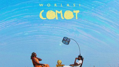Photo of Worlasi – Commot (Prod. by LisaTheComposer)
