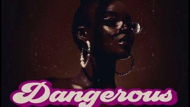 Photo of Yung D3mz – Dangerous Ft Uche B x Boye The Genius