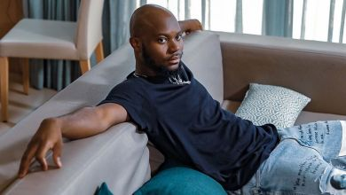 Photo of King Promise – 5 Star