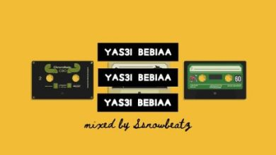 Photo of AJ Glory x Kweku Jallel x Kofi Khoded – Yas3i Bebiaa Ft. Unruly Grank