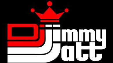 Photo of DJ Jimmy Jatt – Worry Me Ft 2Baba x Buju  (Prod By Niphkeys)