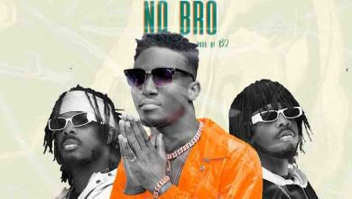 Photo of Kofi Pages – We Nor See No Bro Ft DopeNation