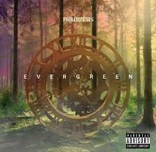 Photo of Phronesis – Evergreen EP (Full EP)