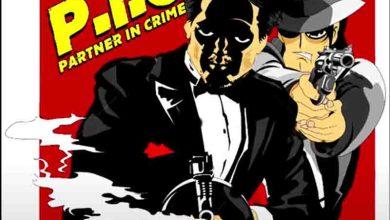 Photo of Shatta Wale – Partner In Crime (Prod. by Beatz Vampire)