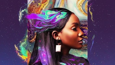 Photo of Simi – Undeserving
