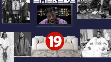 Photo of Amerado – Yeete Nsem (Episode 19)