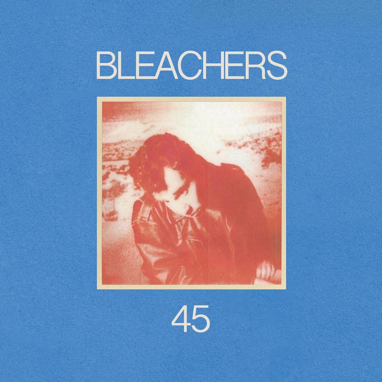 Bleachers – 45