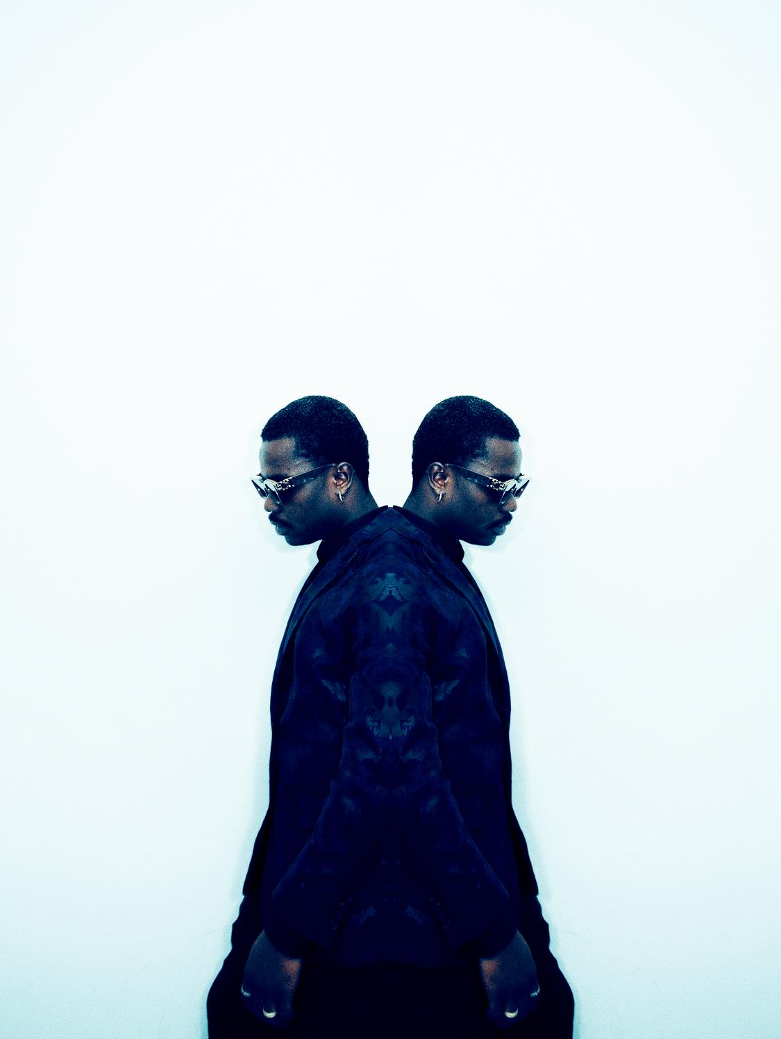 Darkovibes - Inna Song Remix Ft Stonebwoy (Prod. by Street Beatz)