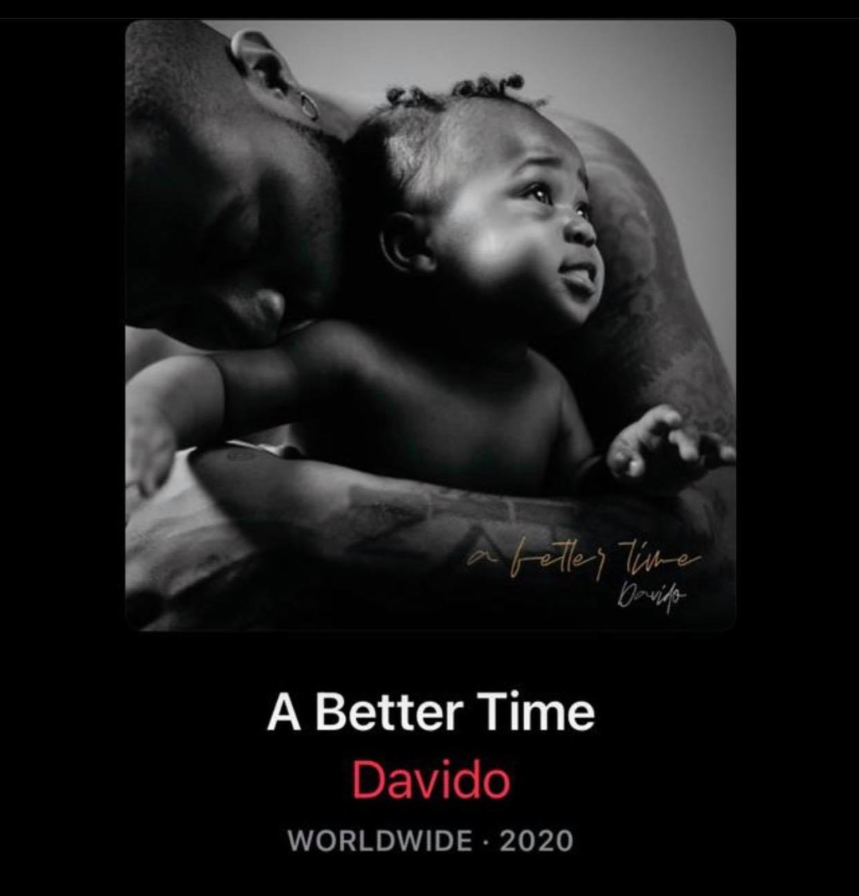 Davido – Shopping Spree Instrumental ft. Chris Brown x Young Thug (Reprod. By Pizole Beats)