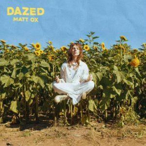 Dazed by MATT OX