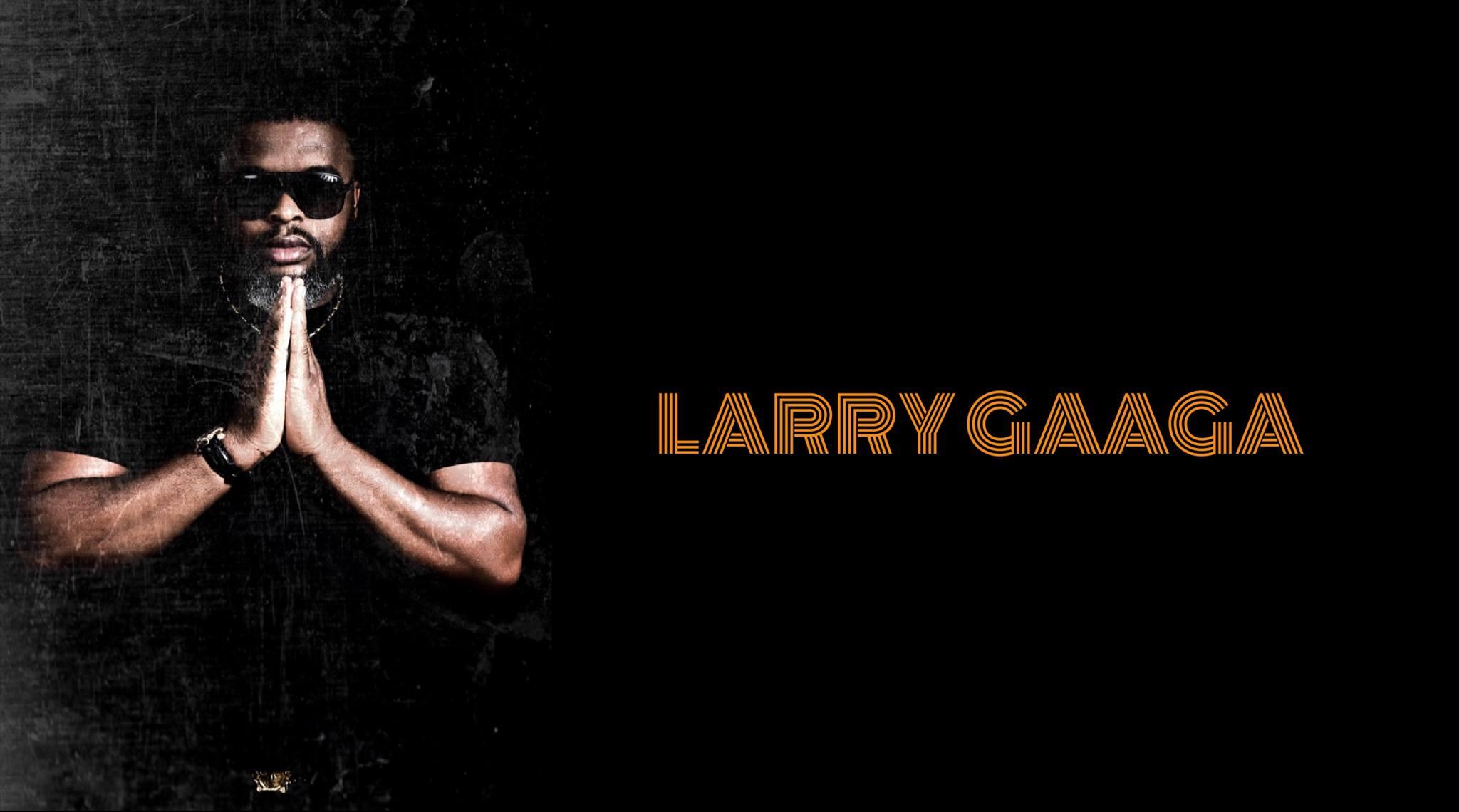 Larry Gaaga ft. Davido & Umu Obiligbo – Doubting Thomas Instrumental