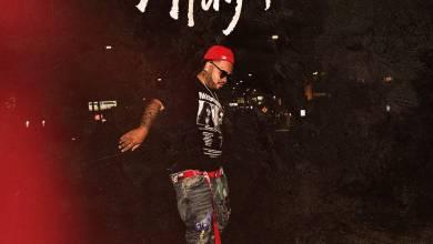 Photo of Rucci – Midget (Deluxe) (Zip Download) [Zippyshare + 320kbps]
