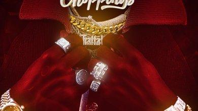 Photo of Shatta Wale – Choppings (Prod. by Kim's Media)